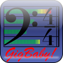 GigBaby on the App Store